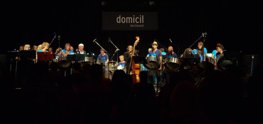 Pan-Kultur Orchester